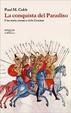 Cover of La conquista del Paradiso