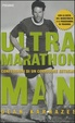 Cover of Ultramarathon man