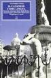 Cover of Il catanese come lingua