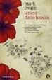 Cover of Lettere dalle Hawaii