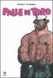 Cover of Palle di toro