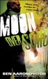 Cover of Moon Over Soho