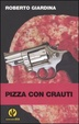 Cover of Pizza con crauti