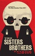 Cover of The Sisters Brothers