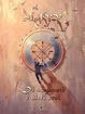 Cover of Di sognanti e altri eroi