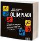 Cover of Olimpiadi