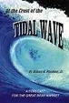 Cover of At the Crest of the Tidal Wave