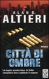 Cover of Città di ombre
