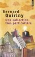 Cover of Une collection très particulière