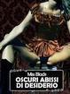 Cover of Oscuri abissi di desiderio