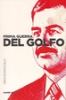 Cover of Prima Guerra del Golfo