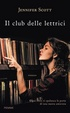 Cover of Il club delle lettrici