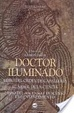 Cover of Doctor iluminado