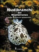 Cover of Nudibranchi del Mediterraneo