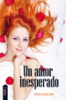 Cover of Un amor