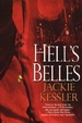 Cover of Hell's Belles
