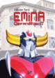Cover of Emina