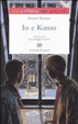 Cover of Io e Kamo