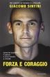 Cover of Forza e coraggio