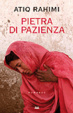Cover of Pietra di pazienza