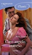 Cover of Caro angelo inatteso