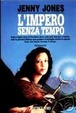 Cover of l'impero senza tempo