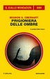 Cover of Prigioniera delle ombre