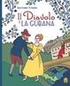 Cover of Il diavolo e la gubana