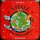 Cover of Natale