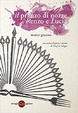 Cover of Il pranzo di nozze di Renzo e Lucia