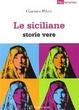 Cover of Le siciliane