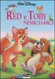 Cover of Red e Toby nemiciamici