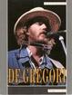 Cover of De Gregori