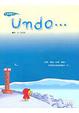 Cover of Undo