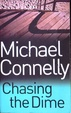 Cover of Chasing the Dime