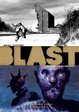 Cover of Blast vol. 3