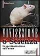 Cover of Vivisezione o scienza