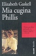 Cover of Mia cugina Phillis