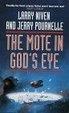 Cover of The Mote in God's Eye