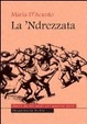 Cover of La 'Ndrezzata