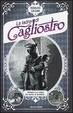 Cover of La ladra di Cagliostro