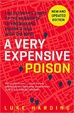 Cover of A Very Expensive Poison