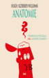 Cover of Anatomie