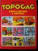 Cover of Topogag