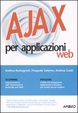 Cover of Ajax per applicazioni web