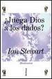 Cover of ¿Juega Dios a los dados?