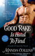 Cover of A Good Rake Is Hard to Find