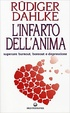 Cover of L'infarto dell'anima