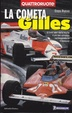 Cover of La Cometa Gilles