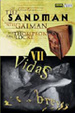 Cover of The Sandman VII